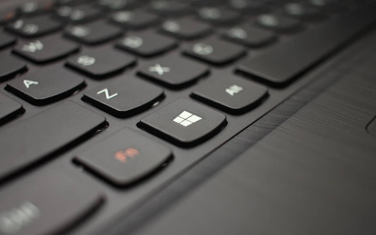 Windows 10 : la mise à jour d'août 2020 risque de faire planter votre PC !