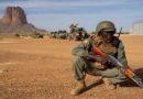 Mali : La manifestation anti France réprimée par les forces de l'ordre
