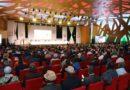 Investiture des candidats du RHDP à l'élection des députées à l'assemblée nationale : l'intégralité de l'allocution du président Alassane Ouattara