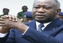 pour le retour de Laurent Gbagbo, son parti dévoile un comité d'accueil de 13 membres
