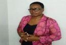 Marcelle Aka à cœur ouvert après avoir reçu ses récompenses du prix super Ebony 2020