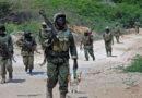 Mali : l'armée prise en embuscade par les combattants terroristes dans le nord du pays