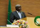 Tchad: Moussa Faki Mahamat réélu à la tête de la Commission de l'Union africaine pour quatre ans
