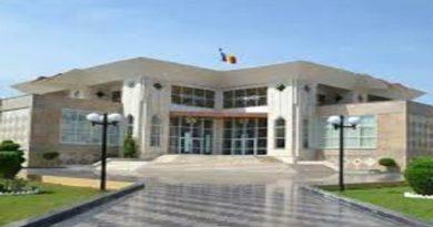 Tchad: violences au domicile de l'opposant Yaya Dillo