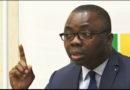 Bénin : un candidat à l'élection présidentielle blessé par balle
