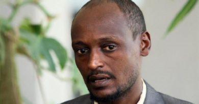 Tchad: l'opposant Yaya Dillo introuvable après l'attaque militaire contre son domicile