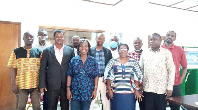 le salon international des inventions africaines ouvre ses portes à Abidjan cette semaine