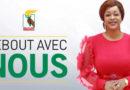 Bénin: l'opposante Reckya Madougou passe sa 2è nuit à la Brigade économique et financière