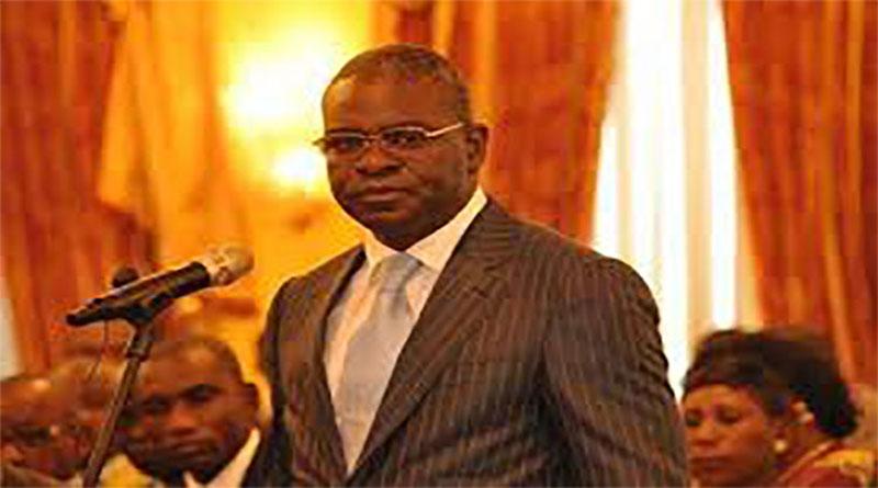 Congo-Brazzaville : un nouveau premier ministre nommé